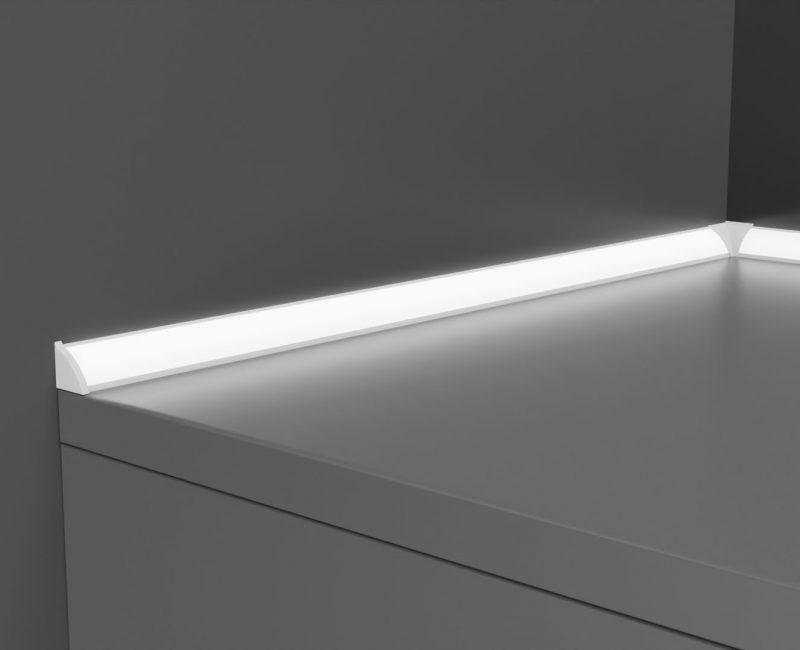 N-Seal-Licht_2